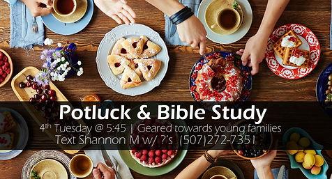 Potluck and study_Slide.jpg