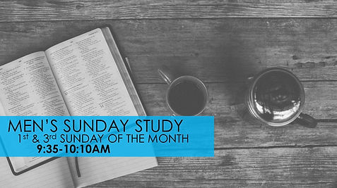Mens Sunday Study6.jpg