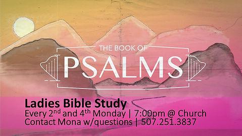 Ladies Psalm Study JPEG.jpg