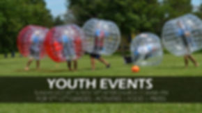 Youth Events_Bubble Ball_2019.jpg