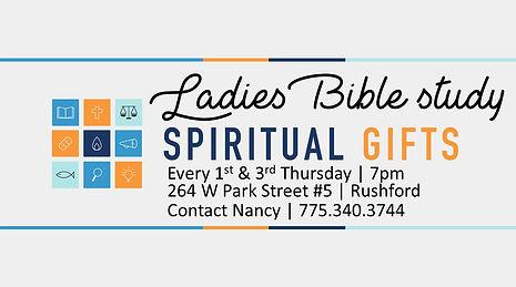 Spiritual Gifts Study.jpg