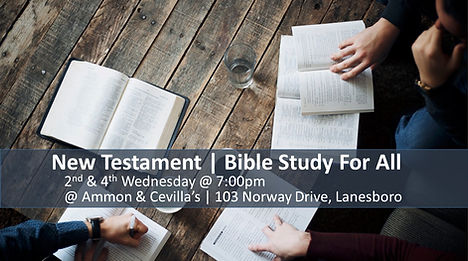 NT Bible Study (Ammon) JPEG.jpg