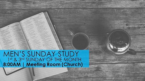 Mens Sunday Study.jpg