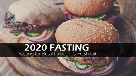 web fasting image2020.jpg