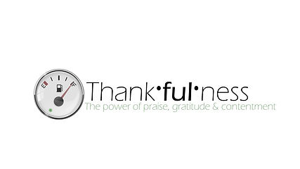 Sermon Graphic_Thankfulness2.jpg