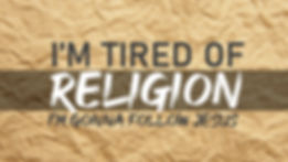 Jesus over Religion_Graphic_online.jpg