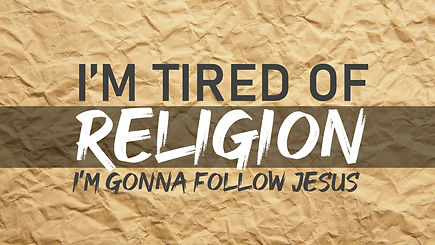 Jesus over Religion_Graphic_online.jpg