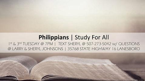 Johnsons Study.jpg