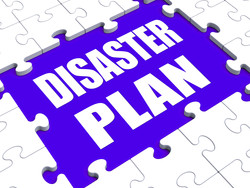bigstock-Disaster-Plan-Puzzle-Shows-Dan-51988558.jpg