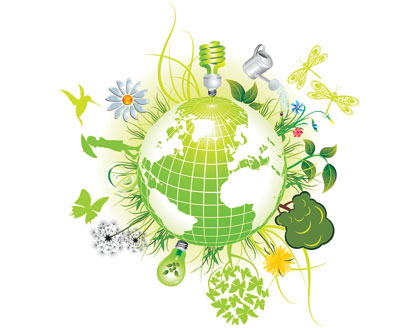 Green-Eco-Symbols.jpg