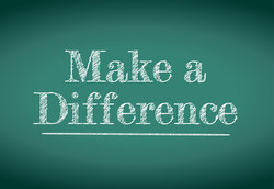bigstock-Make-A-Difference-Message-50338172.jpg