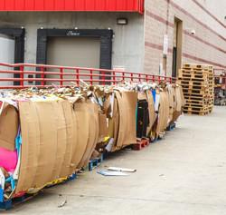 bigstock-Cardboard-for-Recycling-by-Loa-45864421.jpg