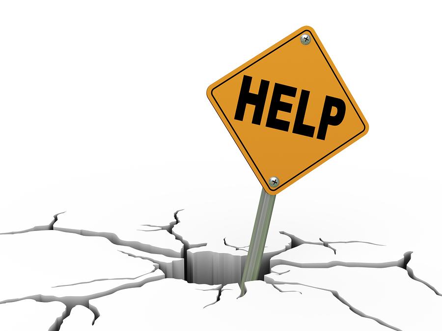 bigstock--D-Earth-Crack-And-Help-Road-S-69719992.jpg