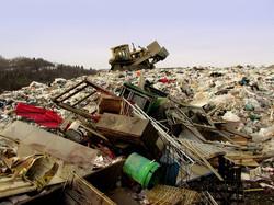 bigstock-Dump-1032805.jpg