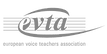 EVTA old logo Grey.png