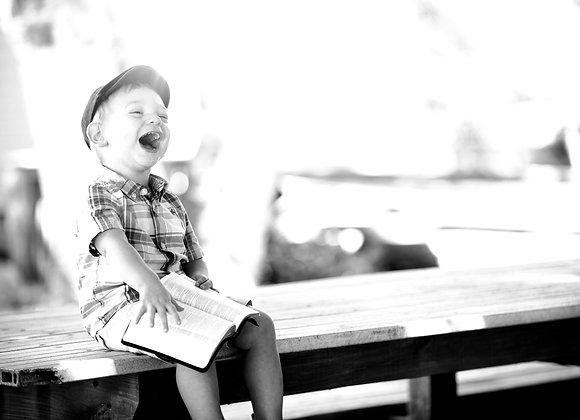 Webinar: 'De zich ontwikkelende (jonge) zangstem'