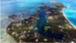 dAVID Mooring dock.jpg