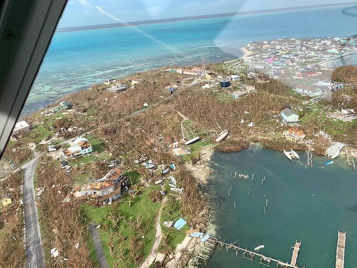 Donnys after Hurricane Dorian .jpg