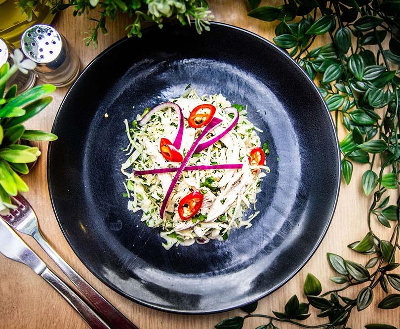Salad-2-1000.jpg