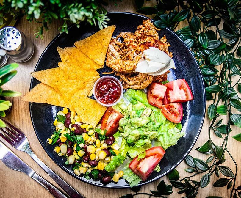 Salad-3-1000.jpg