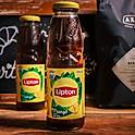 Ice Tea Mango Lipton