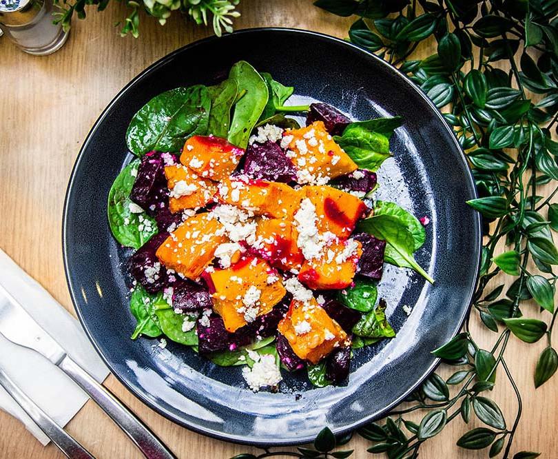 Salad-6-1000.jpg