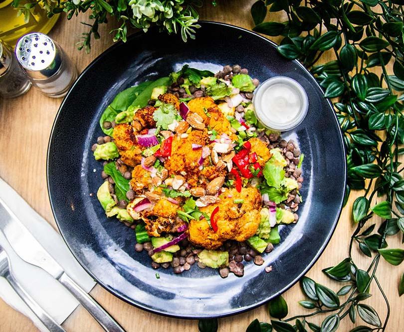 Salad-5-1000.jpg