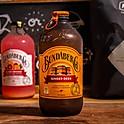 Ginger Beer BundaBerg