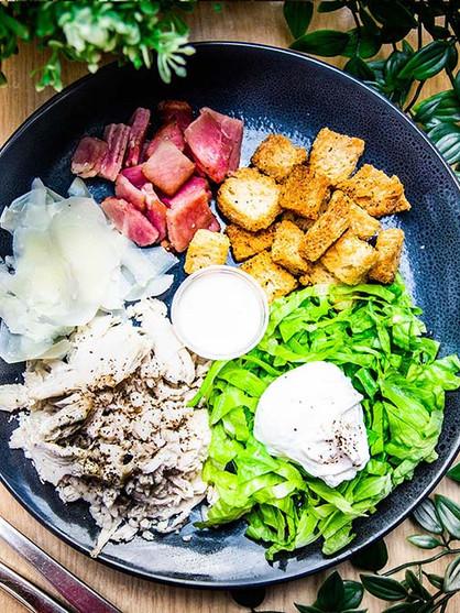 Salad-4-1000.jpg
