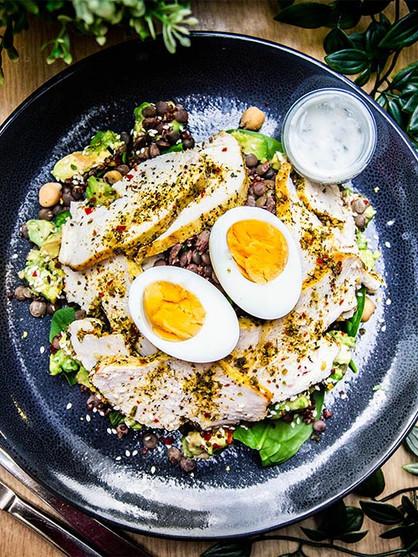 Salad-7-1000.jpg
