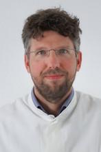 Dr. M. Böhringer.jpg