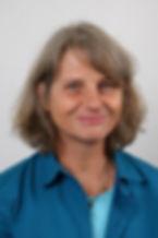 Psychiater Bielefeld Psychiatrie Bielefeld Psychotherapie