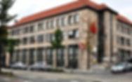 Neurozentrum Bielefeld