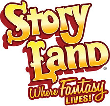 Story Land Admission Tickets