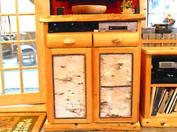 birch cabinet.jpg