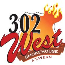 302 West Smokehouse & Tavern