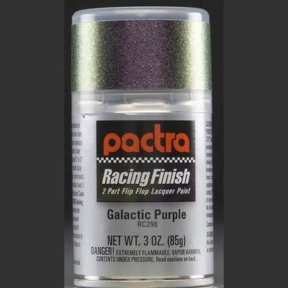 GALACTIC PURPLE SPRAY