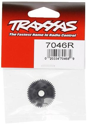 TRX SPUR GEAR45T