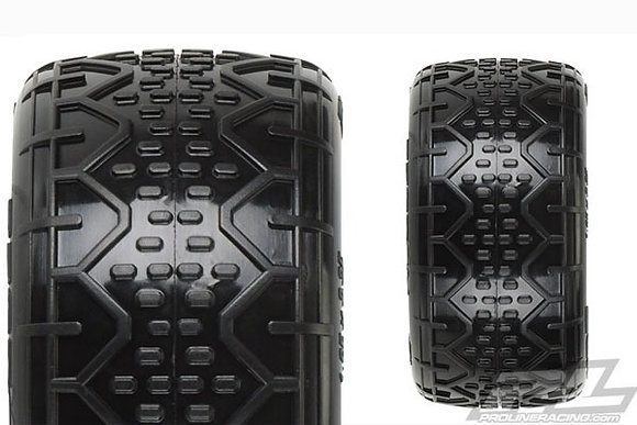PRO LINE GOMME + INSERT 1/10