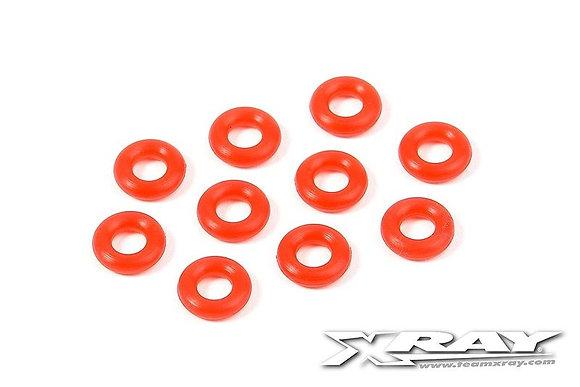XRA O'RING 3,5 X 2 XB9 (10)