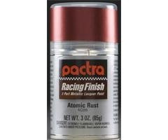 ATOMIC RUST SPRAY