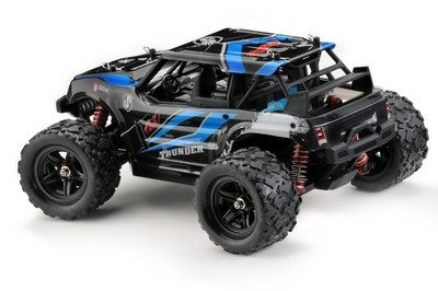 AB18003 SAND BUGGY 1/18 RTR