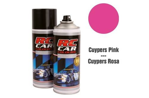 PRC LEXANSPRAY CUYPERS FLUO150ml