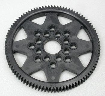HPI 6993 SPUR GEAR 98T 48P