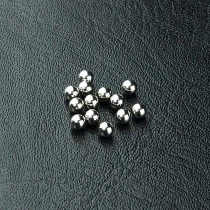 MST STEEL BALL 3.0mm