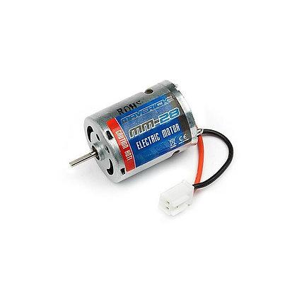 MV28058 ION - MM - 28 370 Motor