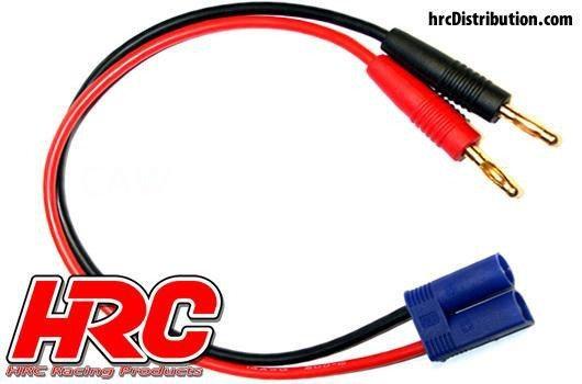 HRC CAVO CARICABATTERIA EC5