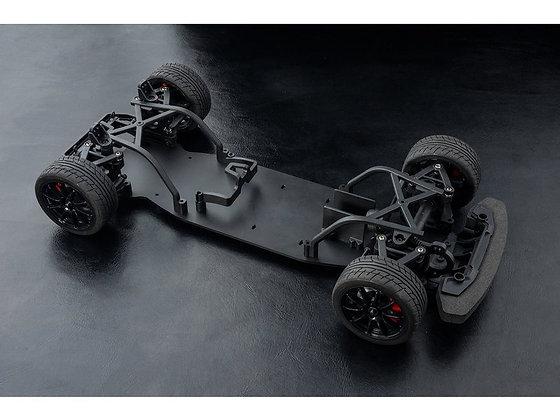 MST KIT TCR-FF 1/10 2WD