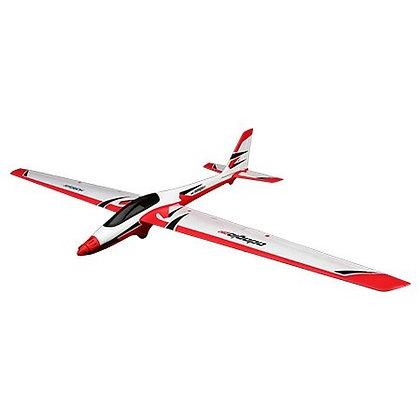 E-FLY PLANATORE ADAGIO 280
