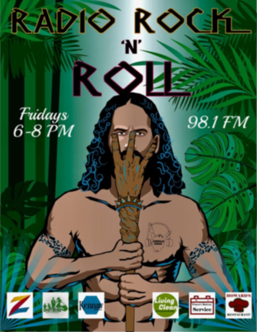 Radio Rock n' Roll Poster 2019.jpg